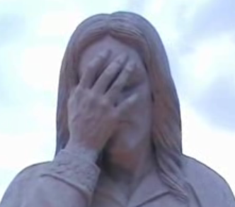 facepalm-Jesus.png