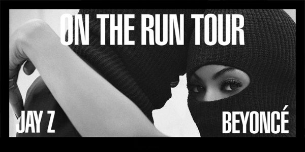 My Ratchet On The Run Tour Recap