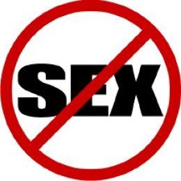 Should Gay Christians Be Celibate? NOPE!
