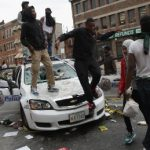 Baltimore: The City That Burns – Part 1 (Race)