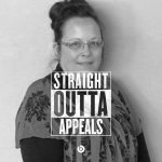 Dear Kentucky Court Clerk Kim Davis …