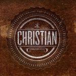 I Don't Like Christian(s)