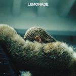 A Genuine Compliment for Beyonce's Lemonade